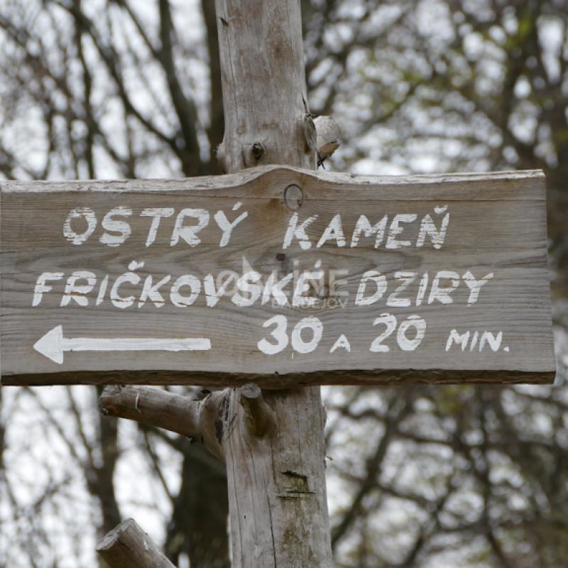 Čergov