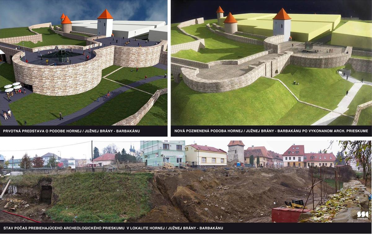 horny-hrad