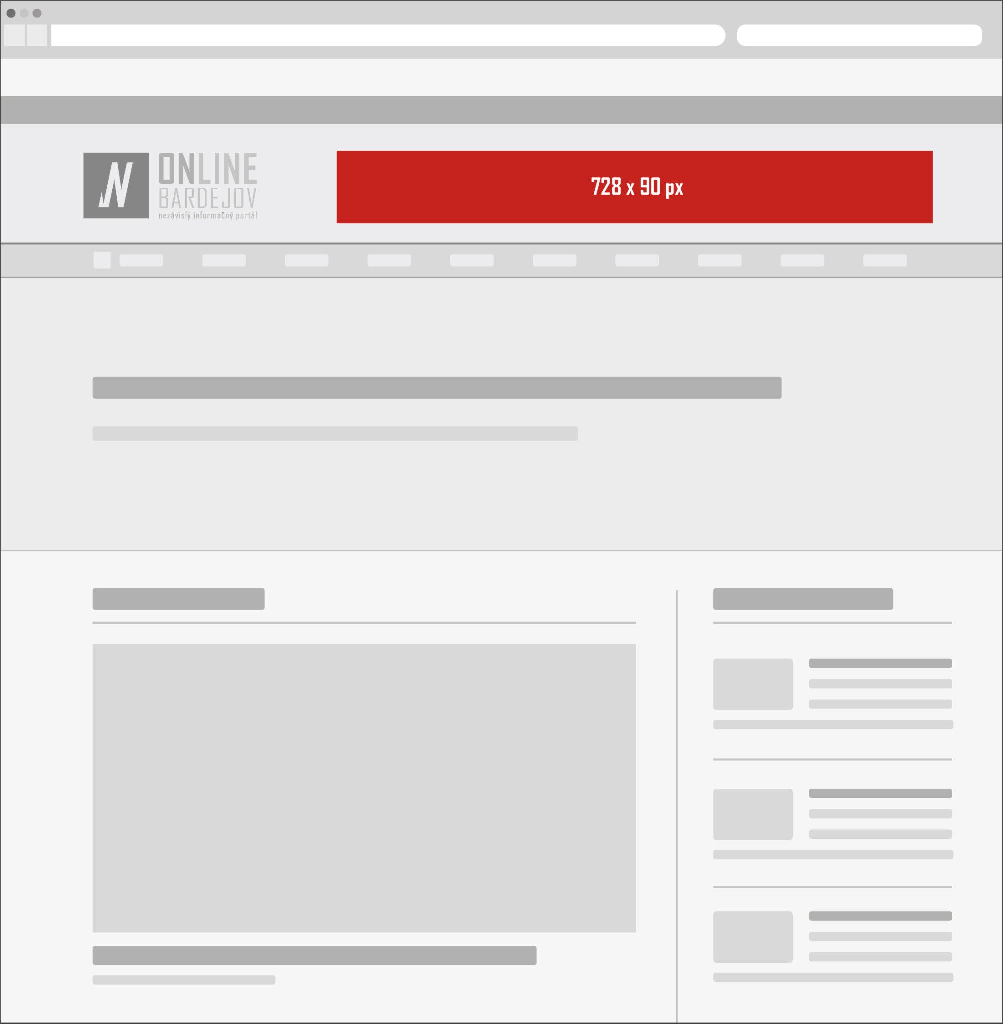 web infographic-01