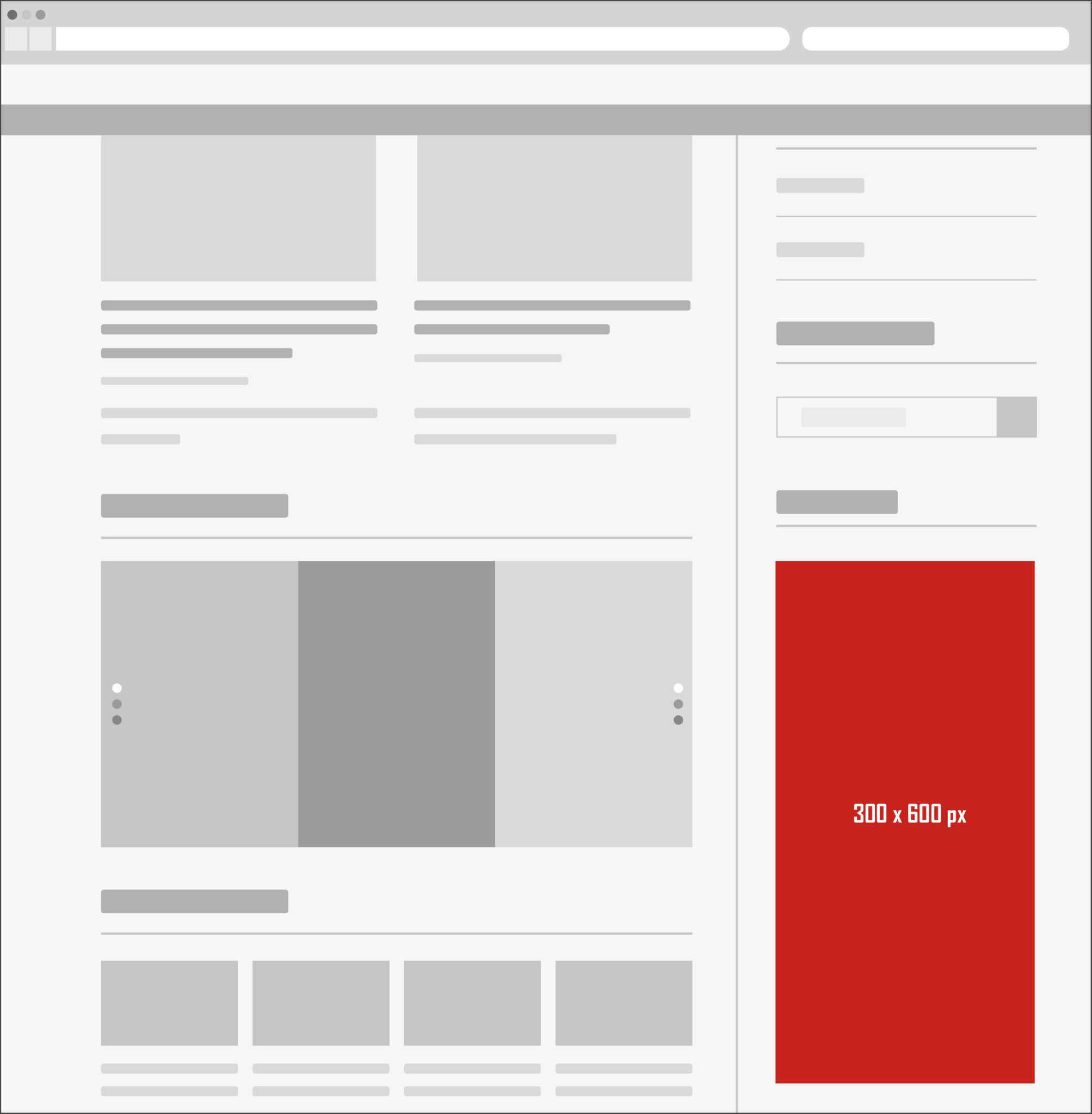 web infographic-02