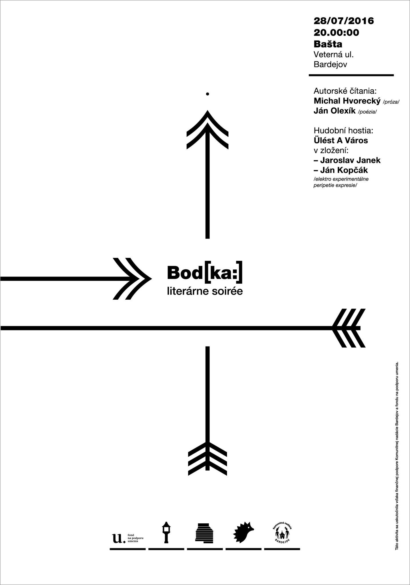 Poster_04_Bod_3A-Final