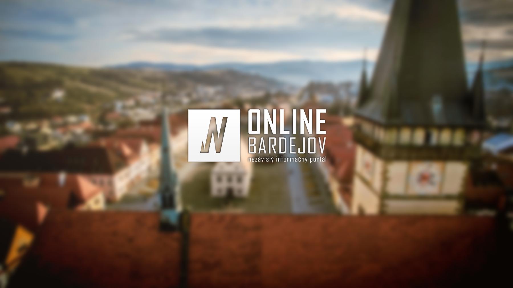 Hľadáme šikovného študenta do tímu ONline Bardejov
