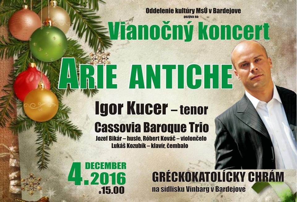vianocny-koncert-2016