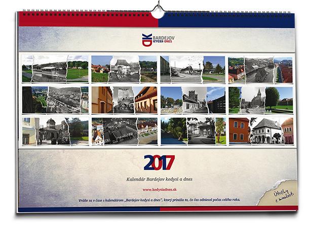 kalendar-priestorova-vizualizacia