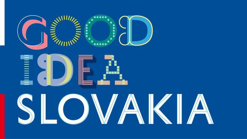 http://slovakia.travel/