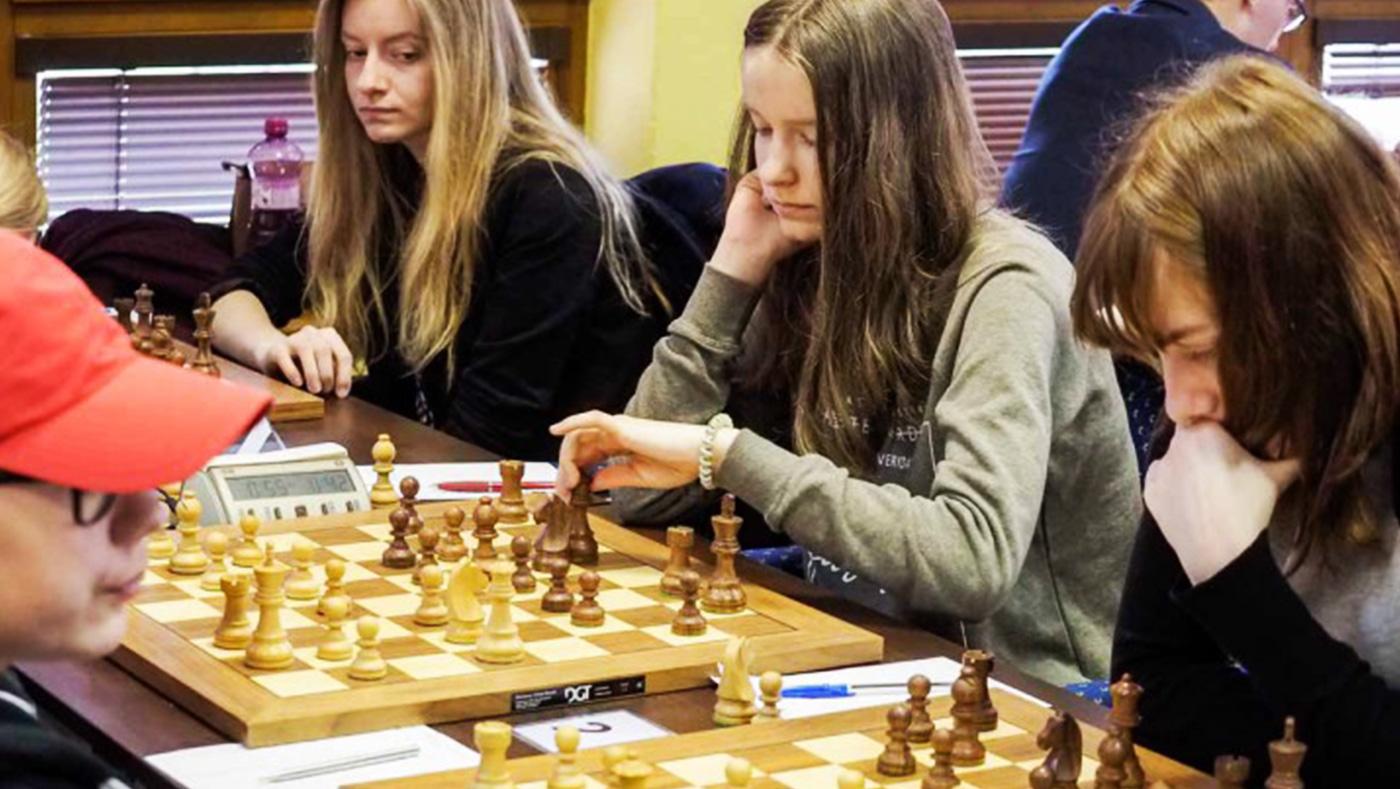 Majstrovstvá Slovenska priniesli tri zlaté pre BŠK-Bardejov