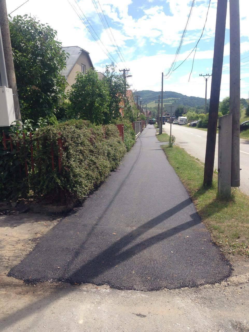 ulica Pod Lipkou