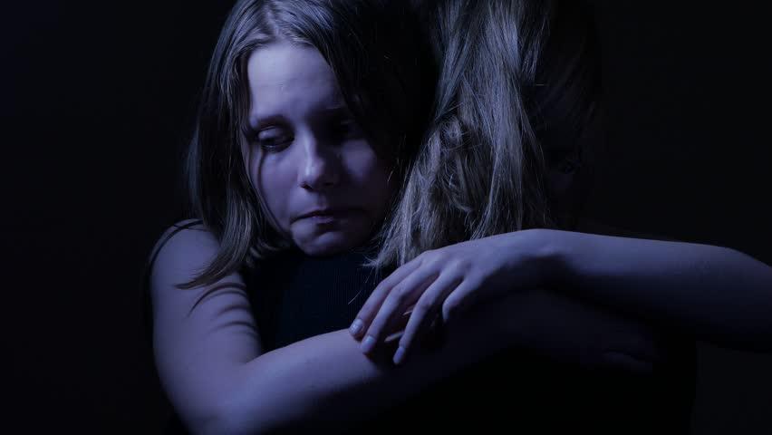 Skupinka chlapcov sa pokúsila na sídlisku Družba obťažovať mladé dievča