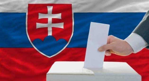 PRIESKUM ONLINE BARDEJOV: Voľby do VÚC 2017