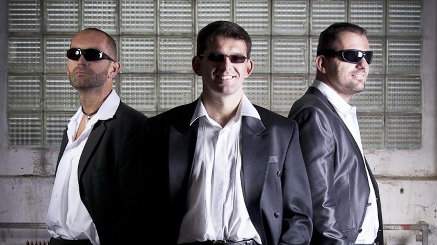 Bardejovská skupina The Cardinals prichádza s novým singlom. Čo prezradili o chystanom albume?