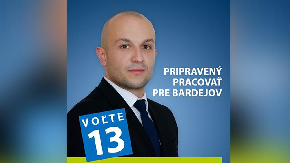 Mikuláš Prokop sa rozhodol kandidovať do mestského zastupiteľstva. Podporujú ho aj poslanci NR SR!