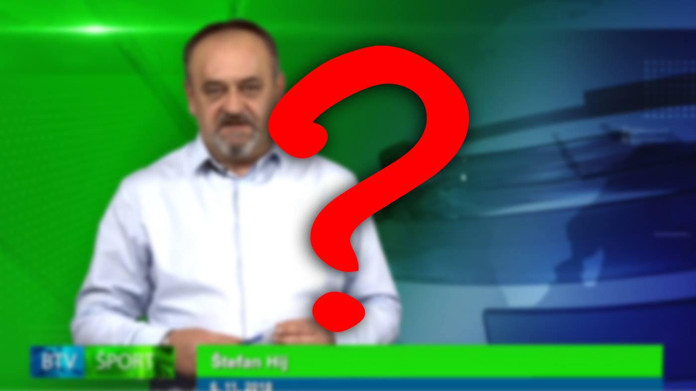 Redaktori Bardejovskej televízie chcú prelomiť mlčanie! Verejne sa dištancujú od konania riaditeľa BTV.