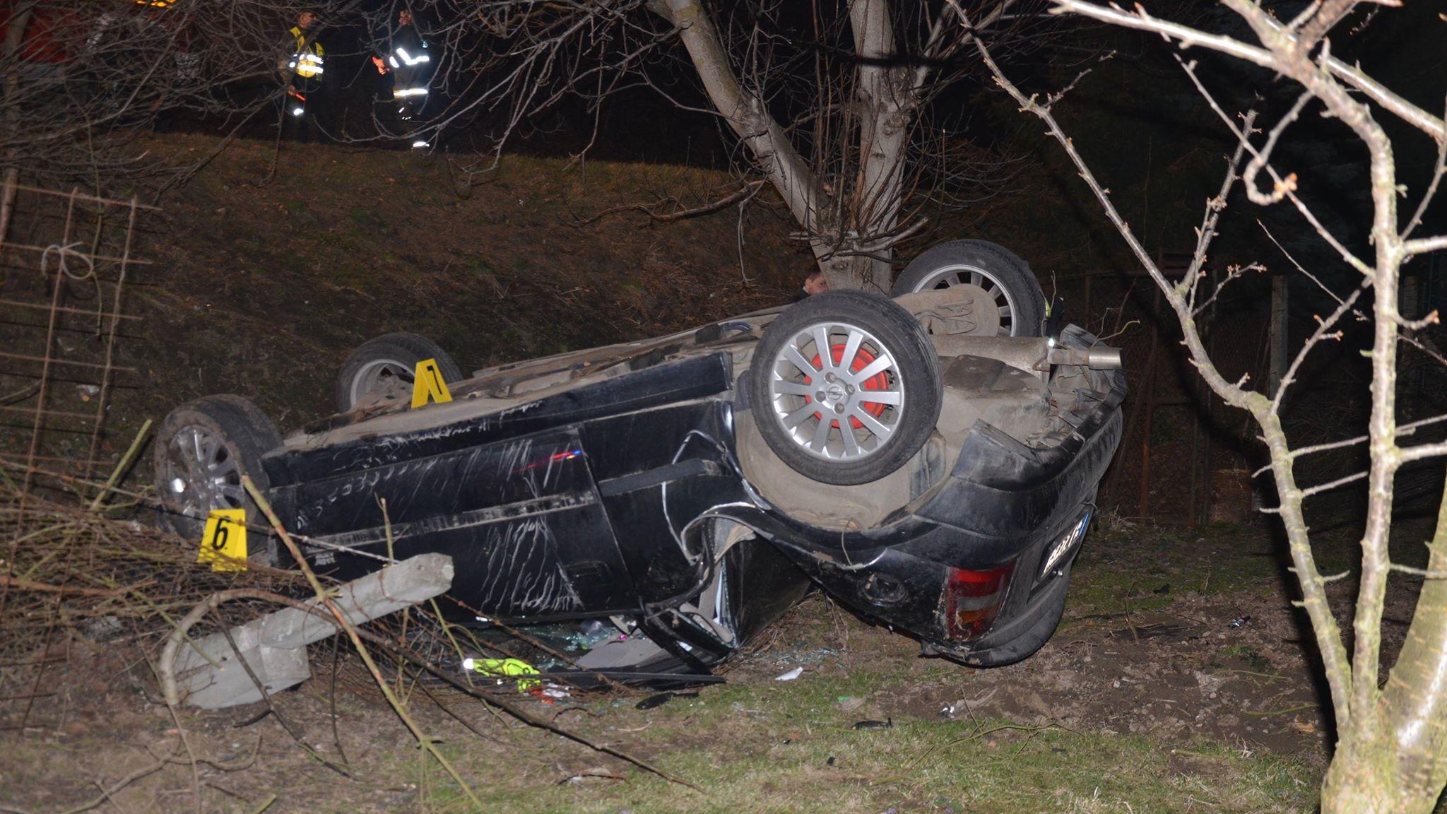 Vodiči i nemotoroví účastníci pod vplyvom alkoholu! Policajti riešili piatich previnilcov.