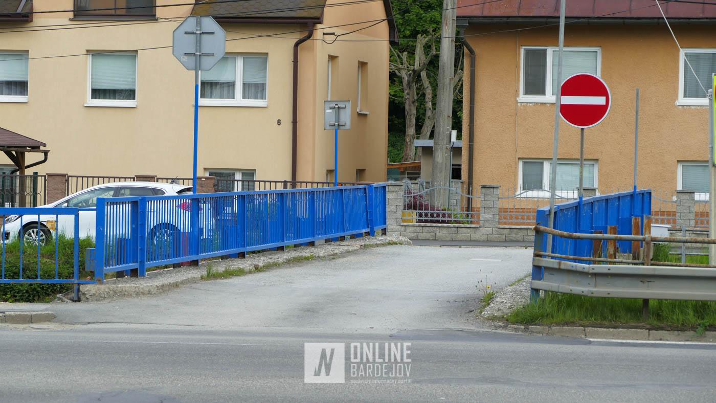 Prešovský kraj pozýva hokejových fanúšikov spoznávať svetové unikáty! Nechýbajú naše klenoty.