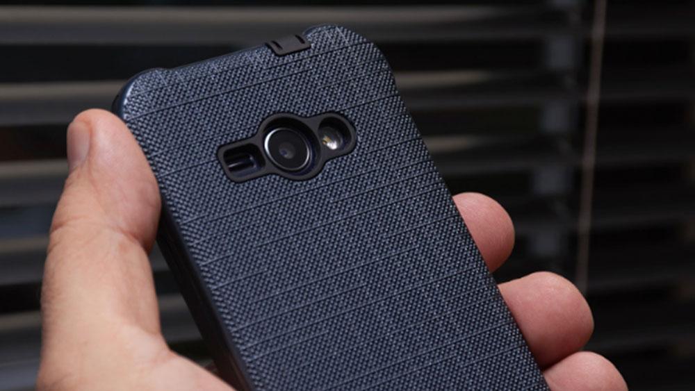 Dajte zbohom rozbitým displejom: 5 rád, ako vybrať ideálny obal pre váš mobil