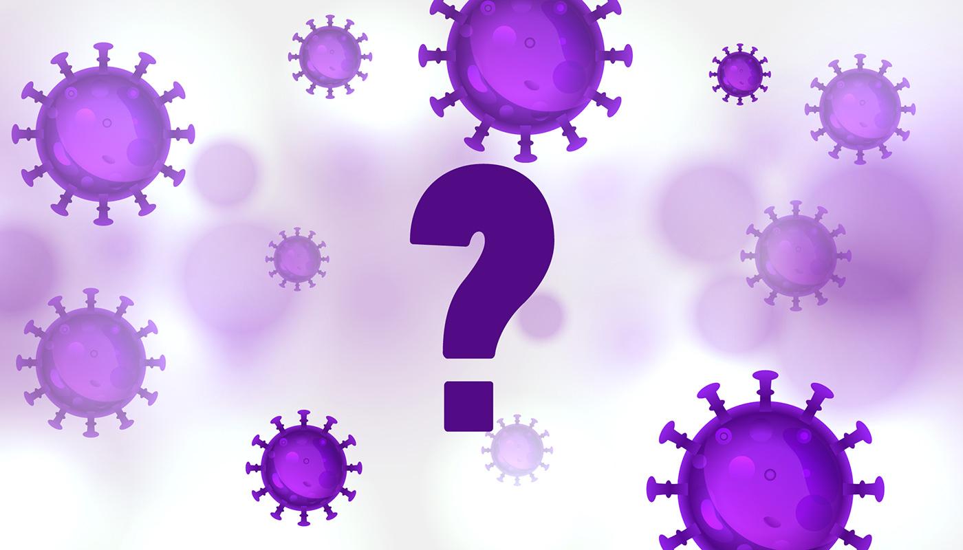ANKETA: Bardejovčania, ako reagujete na situáciu ohľadom nového koronavírusu? Nájdite si čas na pár otázok.