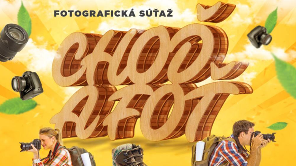 Hľadajú sa najkrajšie zábery Prešovského kraja. Fotografická súťaž Choď a foť v tomto ročníku aj s novinkou