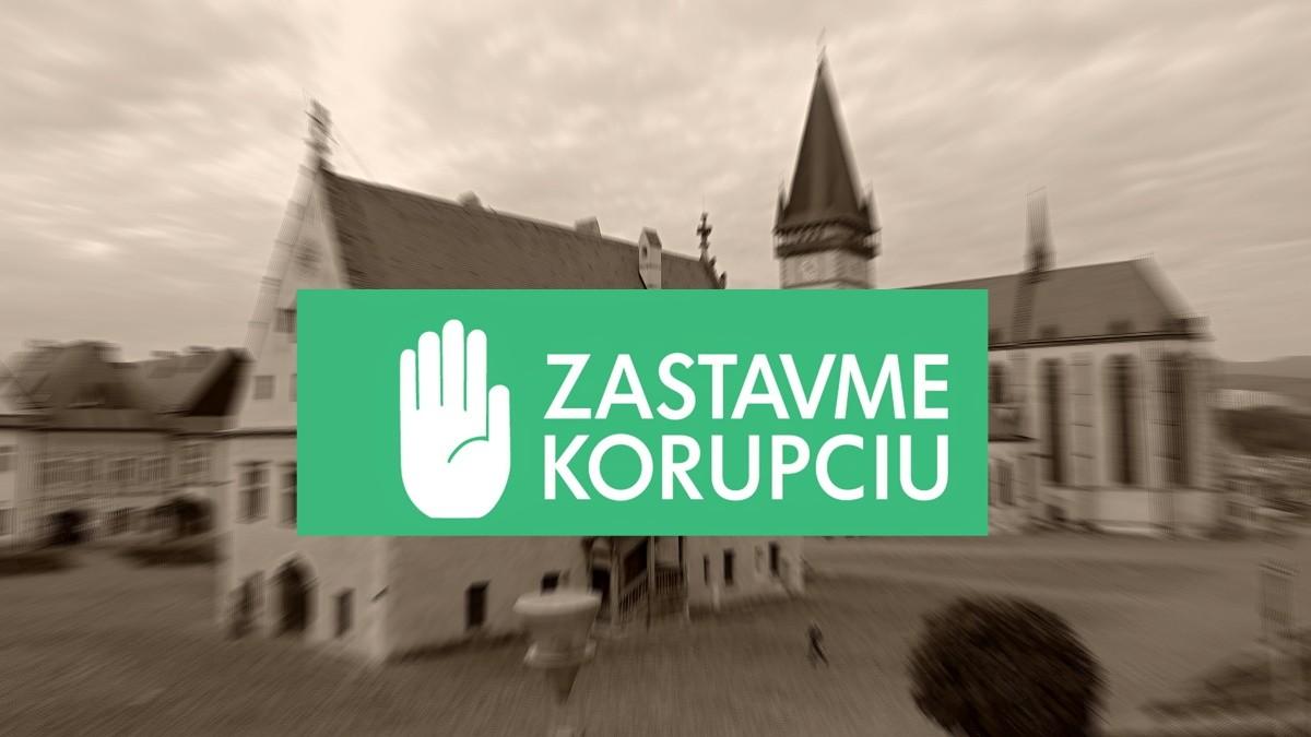 REBRÍČEK: Najlepšie nakupuje Prešov, z menších miest Bardejov