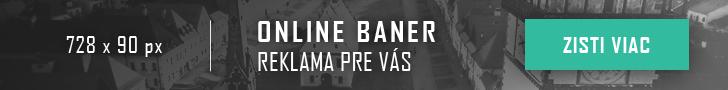ONline Bardejov